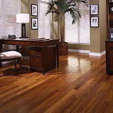 br111 teak plank 5 16 solid prefinished hardwood flooring