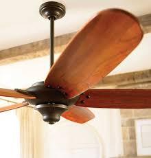 25 unique ceiling fans with lights 4430