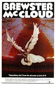 film trailers world 1970