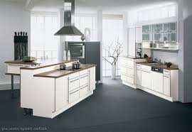 how to finish the top of kitchen cabinets white kitchen cabinets ideas white kotchen cabinet decor ideas white