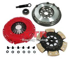 audi a4 clutch kit ebay