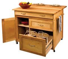 catskill craftsmen kitchen island catskill craftsmen mid sized drawer island model 1521