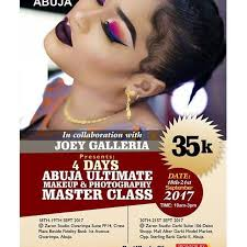 master makeup classes home girly essentials