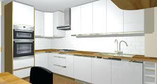 3d Kitchen Design Software Free Software To Design Kitchen Cabinets Truequedigital Info