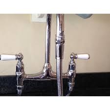 Attach Hose To Kitchen Sink by Hose For Kitchen Sink