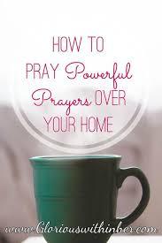 ilyjcwholeheartedly god answers prayers we just to trust