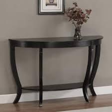 semi circle living room furniture shop the best deals for dec