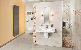 badezimmer duschschnecke gemauerte dusche modern gispatcher