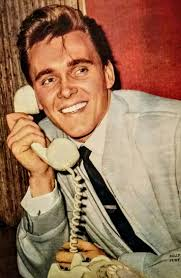 827 best billy fury images on pinterest billy fury singer and rocks