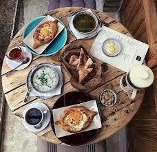 didi cuisine didi enter your interior студия дизайна интерьеров