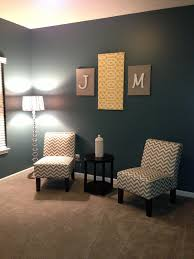 sitting room ideas for decorating new house ideas pinterest