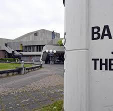 Bad Staatstheater Karlsruhe Programm Wagners