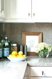 kitchen counter decorating ideas pictures kitchen countertop decorating kitchen design ideas