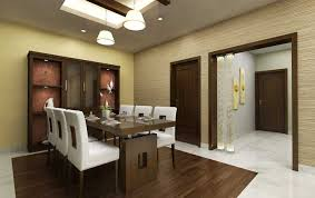 Small Dining Room Furniture Ideas Dining Room Decorating Ideas India Decoraci On Interior