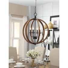 Menards Pendant Lights Furniture Magnificent Modern Wood Chandelier Calder Chandelier