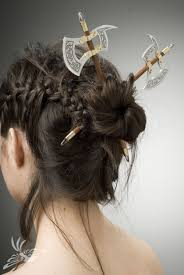 hair sticks 98 best hair stick how to images on hair sticks
