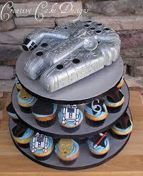 a vs evil wars dessert 84 best wars cake ideas images on baking recipes