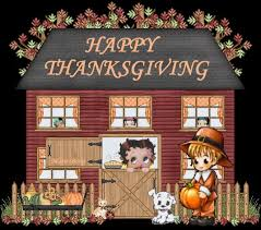 Pictures Thanksgiving 2014 Thanksgiving House Cliparts Free Download Clip Art Free Clip