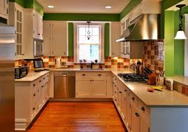kitchen remodel ideas budget budget kitchen remodel oh so lovely our 500 diy kitchen remodel