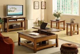 the best tips for choosing lift top coffee tables the daily radical