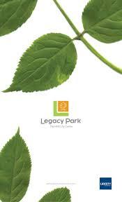 legacy park condos 7890 bathurst st thornhill by liberty developme u2026