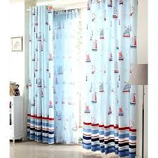 striped bedroom curtains child bedroom curtains biggreen club