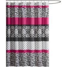 Animal Shower Curtain Emejing Animal Print Shower Curtain Ideas Design Ideas 2017