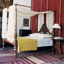 style deco chambre décoration chambre style exotique 81 marseille 10090020 chaise