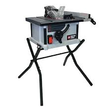 porter cable table saw review porter cable table saw reviews best small table saw modern used