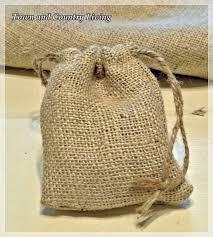 small burlap bags best 25 burlap bags ideas on diy burlap bags fabric