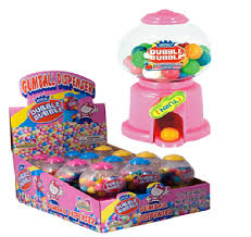 gumball party favors mini gumball machine party favors wholesale