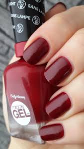 827 best natural nails images on pinterest natural nails