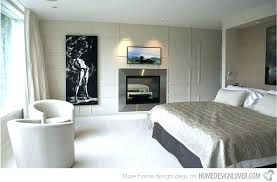 bedroom fireplaces master bedrooms with fireplaces designs master bedroom with