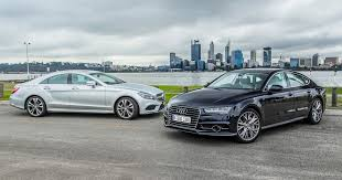 audi a7 quattro review audi a7 review specification price caradvice