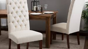 dining room kitchen chairs for less overstock charming set of 2 dining room kitchen chairs for less overstock