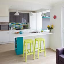 family kitchen ideas family kitchen design ideas family kitchen kitchen design and