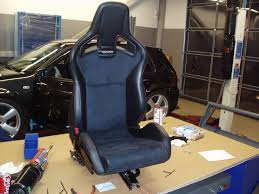 vwvortex com how to kill airbag lght ater ftted recaro seats