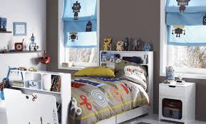 verbaudet chambre décoration chambre garcon vertbaudet 26 versailles chambre