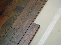 laminate hardwood flooring on stairs laminate hardwood flooring