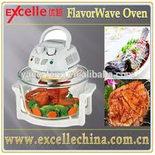 Pizza Oven Toaster Oem 12l Electric Pizza Oven Toaster Oven 110v El 818 Buy Pizza