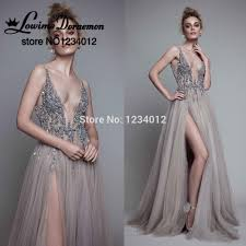 great gatsby inspired prom dresses 2 great gatsby prom dresses dresses