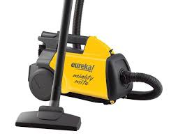 Vaccum Cleaner For Sale Eureka Vacuum Cyber Monday Deals Evacuumstore Com