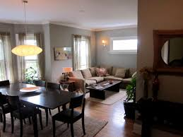 decorating long living room living room delightful decorating long narrow dining table ideas g