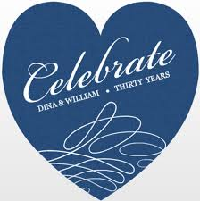 45th wedding anniversary wordings 1st wedding anniversary invitation wording also