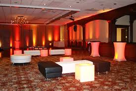 amber lighting danbury ct danbury connecticut lgbt wedding venue the amber room colonnade