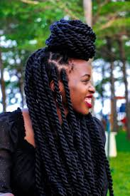 hairstyles with wool best 25 brazilian wool hairstyles ideas on pinterest black