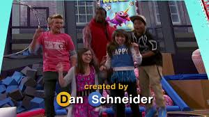 theme song quiz app game shakers theme song game shakers wiki fandom powered by wikia