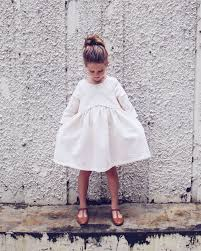 dress pattern 5 year old once again thank you pinterest for giving me fashion envy from a 5