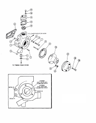honda gx620 parts manual 28 images honda gx610 carburetor