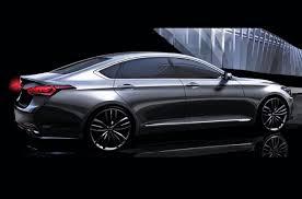 2018 hyundai azera review interior exterior engine release